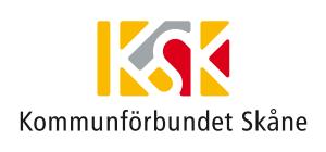 Kfsk-logo_c