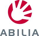 abilia_logo_s-132x121