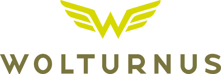 wolturnus