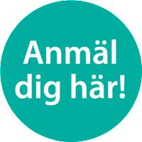40x400-knapp_anmal