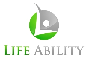 Lifeability